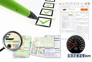 Importer Une Voiture D Allemagne : import export voiture voiture import export import export voiture occasion espagne import ~ Gottalentnigeria.com Avis de Voitures