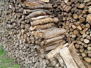 Bois De Chauffage Bricoman : monguillon l 39 offre de bois de chauffage de monguillon ~ Dailycaller-alerts.com Idées de Décoration