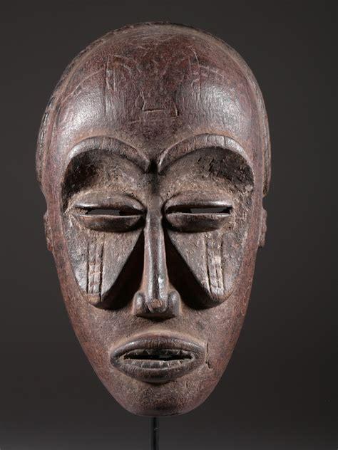 Masques Africain | Votre décorateur et animateur de soirées
