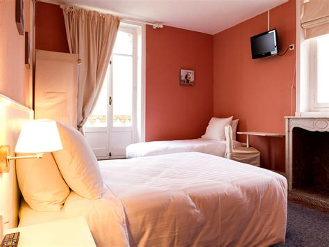 chambre d hote arromanches hébergement groupe hôtel les villas d 39 arromanches