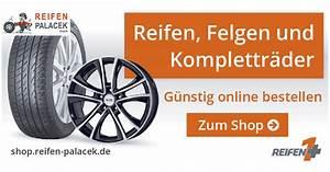 Reifen Kaufen Und Montieren : reifen felgen und komplettraeder online bestellen und vor ~ Jslefanu.com Haus und Dekorationen