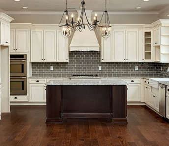 kitchens with an island kitchen cabinet painters cabinet painting contractors 6599