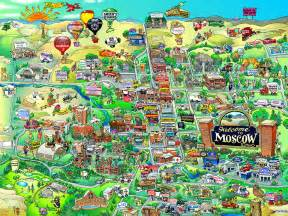 moscow idaho real estate o 39 brien real estate with jen o 39 brien