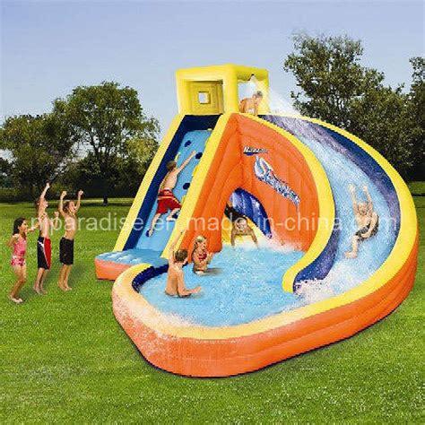 piscine avec siege piscines et jeux gonflables cahier d 39 idées