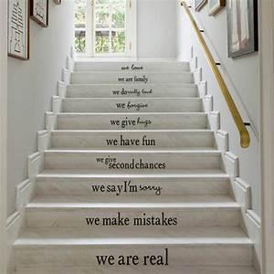 Pvc Für Treppen : pvc treppen kaufen billigpvc treppen partien aus china pvc treppen lieferanten auf ~ Frokenaadalensverden.com Haus und Dekorationen