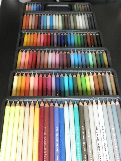 1000 images about pen colored pencils markets on