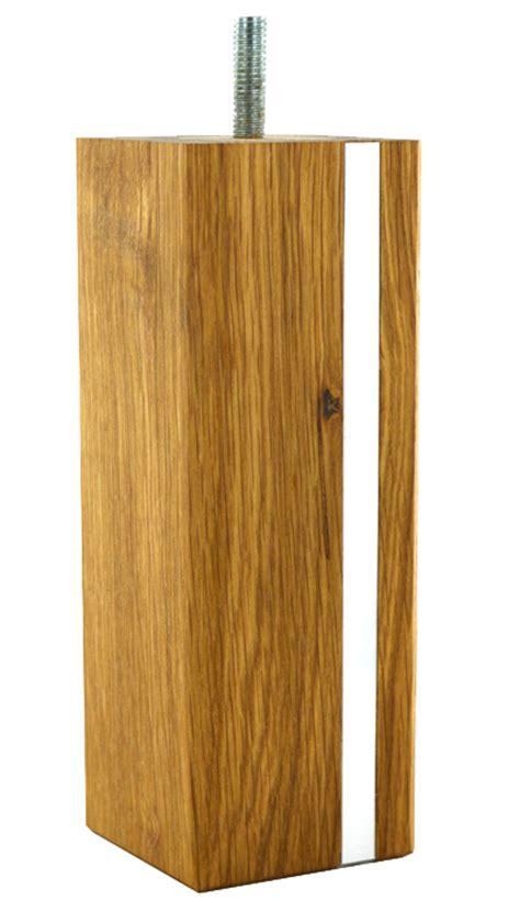 les nouveaut 233 s pieds bois cime quincaillerie