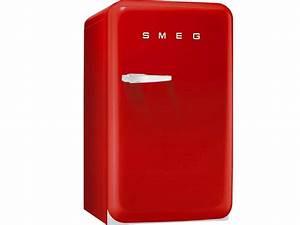 Kühlschrank 120 L : smeg fab10rr stand k hlschrank rot mit gefrierfach abtauautomatik nostalgie a ebay ~ Frokenaadalensverden.com Haus und Dekorationen