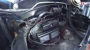 Naprawa Komputera Jeep Grand Cherokee Zj    Computer Repair
