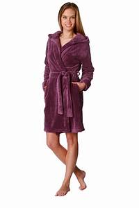 Robe De Chambre Pas Cher : recette ail en robe de chambre robe de chambre ete pour homme robe de chambre femme nouveaute ~ Teatrodelosmanantiales.com Idées de Décoration