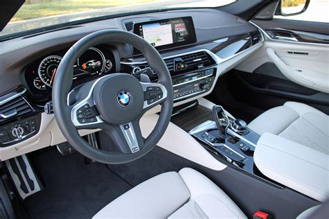 all car manuals free 2006 bmw 530 head up display 5 reasons the 2018 bmw 530e plug in hybrid is better than the gas only model 187 autoguide com news