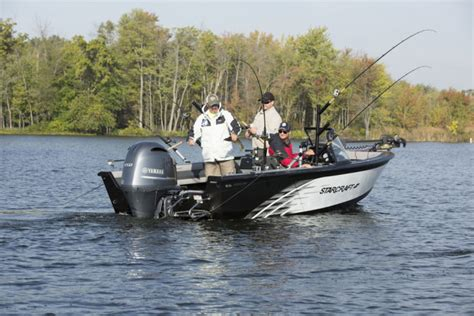 Aluminum Fishing Boats Manufacturers by Top 10 Aluminum Fishing Boats Search Engine At