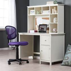 Armoire Secretaire Ikea by Armoire Excellent Armoire Desk Ikea Ideas Office Hutch