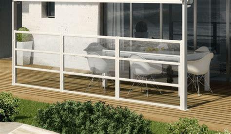 windschutz terrasse plexiglas windschutz f r terrasse aus plexiglas terrasse house windschutz