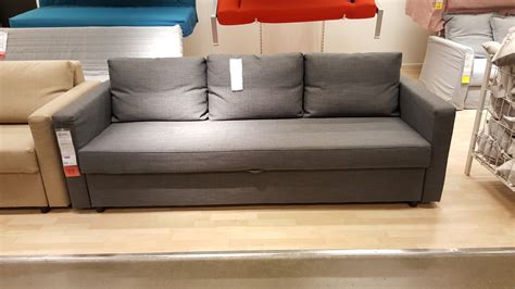 Ikea Divano Letto Friheten :  Sleeper Chair Ikea With Different Styles And