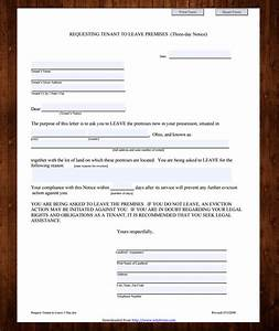 search results for printable eviction form calendar 2015 With free eviction documents