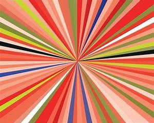 Free, Colorful, Burst, Illustration, 7690, Free, Eps, Download