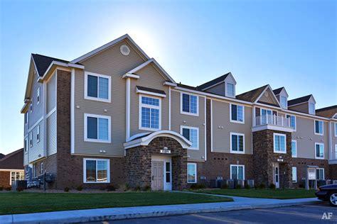 Apartment Prices Wichita Ks stoney pointe apartment homes wichita ks apartment finder