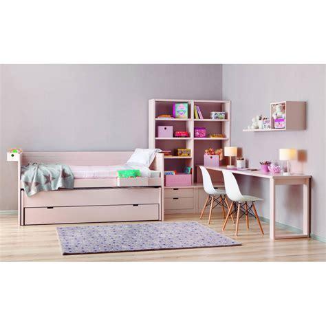 chambre d haute chambre d 39 exception pour enfants asoral en vente chez ksl