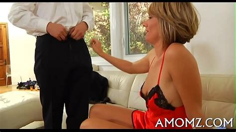 Sweet Older Begs For Greater Amount Sex Xnxx Com