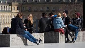 Hier Kann Man Das Geschlecht Berechnen : wettervorhersage der sonntag wird zur fr hlings eintagsfliege ~ Themetempest.com Abrechnung