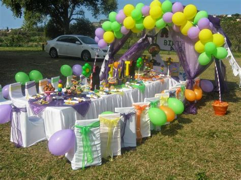 The 25+ Best Barney Party Supplies Ideas On Pinterest