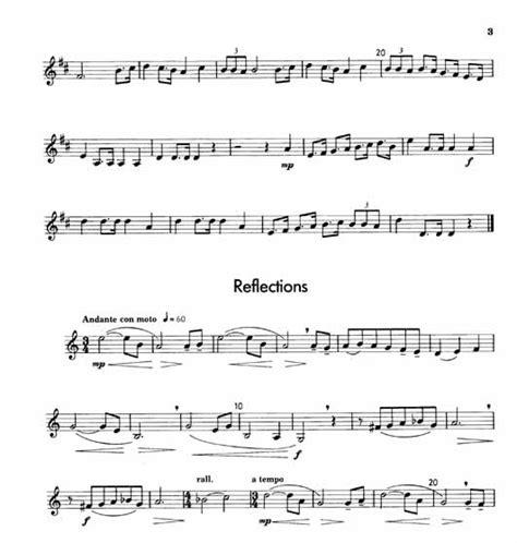 range of horn in f 28 images types of horns horn 14 etudes for horn horn in f method j w