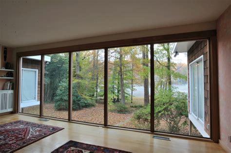 window door sunroom additions contemporary family