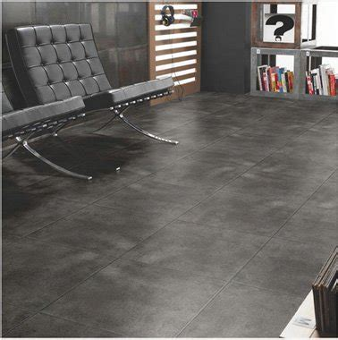 carrelage brillant leroy merlin carrelage noir brillant leroy merlin maison design bahbe