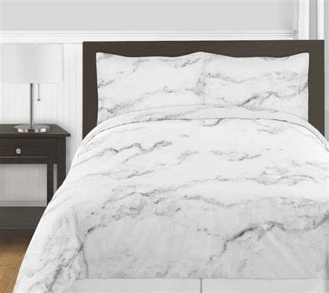 bed comforters for marble comforter set 3 size by