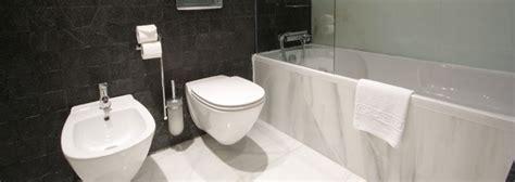 Shower Installation Leicester