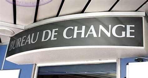 bureau de change nation abcon seeks 40 week timeline for bdcs the nation