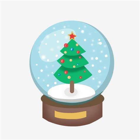 Download de múiscas natalinas infantis : Download De Múiscas Natalinas Infantis : Musica Infantil De Natal Para Baixar By Angiejfmz Issuu ...