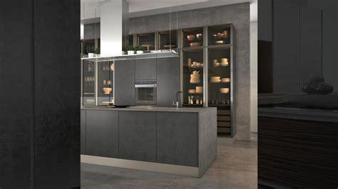 cuisines haut de gamme cuisines haut de gamme à lyon les cuisines d arno