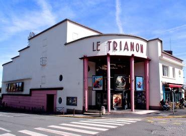 accueil cinema le trianon