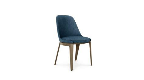 chaise roche bobois accastillage angled floor l roche bobois