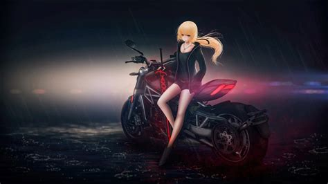 Ultra Hd Anime Wallpaper - wallpaper saber alter 4k anime 10831