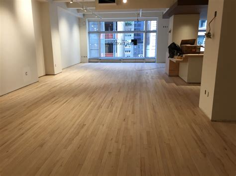 hardwood flooring experts floor11 inc hardwood flooring experts in nyc