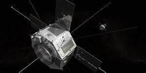 New NASA mission ready to brave Earth's radiation belts