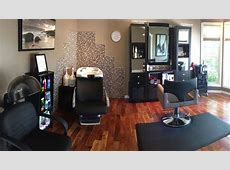 Business Profile – Hair Affair The Chestermere Anchor Weekly
