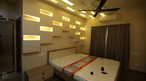 bhk villa interiors   vasiya aleem bonito designs