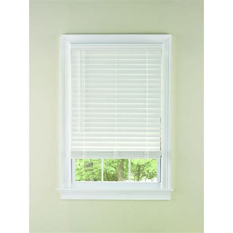 cordless blinds   home beautiful