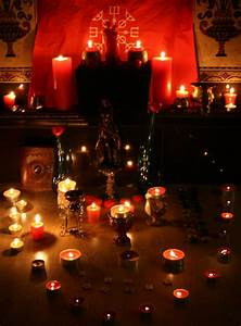 25 Beautiful Images Of Love Spells  U2013 The Wow Style