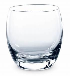 Latte Macchiato Gläser 10 Cm Hoch : rastal wassergl ser saftgl ser colagl ser mit logo motiv bedrucken lassen firmen gewerbe ~ Markanthonyermac.com Haus und Dekorationen