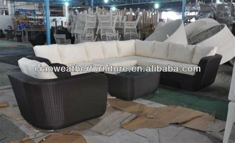 rattan salon de jardin et detente austres meubles ensemble fauteuils mobilier resine tressee