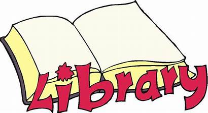 Library Clip Clipart Building