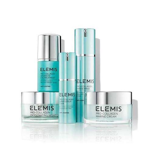 Amazon.com: ELEMIS Pro-Collagen Quartz Lift Serum - Anti