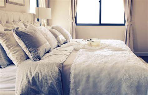 linge de maison pas cher coussins rideaux draps luckyfind