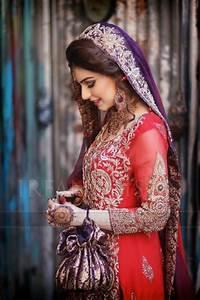 latest desi wedding dress for Pakistani girls ~ Pak Fashion