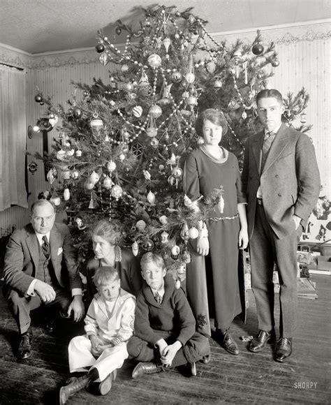 dickey christmas tree   fourth holiday visit
